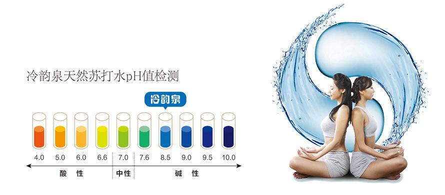 上善之水--天然弱碱_看图王.jpg