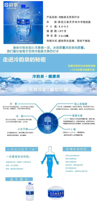 产品讲解图_看图王.jpg